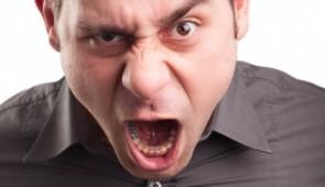 angry-man-1