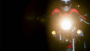 Motorcycle-Headlight-For-Harley