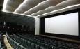 پشت پرده پرونده وخیم سینماهای آذربایجان غربی