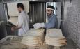 نان ارز و نفت برسر سفره دولت
