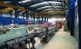 لزوم توجه ویژه دستگاههای اجرایی استان به قانون رفع موانع تولید