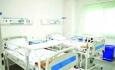 آذربایجان غربی به ۲۰۰۰ تخت بیمارستانی جدید نیاز دارد