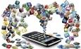 کم اقبالی به رسانه های سنتی عامل گسترش شبکه های اجتماعی