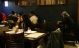 کافه داری کسب و کاری با درآمد میلیونی