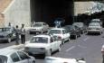 کاهش ۲٫۶ درصدی تلفات سوانح رانندگی در آذربایجان غربی