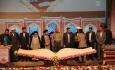 لزوم توجه بیش از پیش به موقوفات قرآنی در آذربایجان غربی
