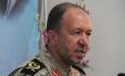 ضریب امنیت آذربایجان غربی حتی از پایتخت بالاتر است