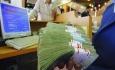۱۰۲۰ میلیارد ریال تسهیلات اشتغال در آذربایجان غربی پرداخت شد