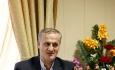 سرمایه گذاری ۱۷۰ میلیون دلاری در آذربایجان غربی