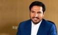 امنیت خلیج فارس همواره توسط جمهوری اسلامی ایران تامین خواهد شد