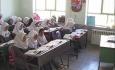 فضای آموزشی آذربایجان غربی کمتر از میانگین کشوری است