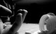 سیاستهای غلط دولتمردان باعث افزایش  نرخ خودکشی شده است