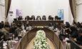 رشد ۱۴۸ درصدی موقوفات متصرفی استان آذربایجان غربی