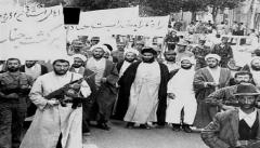 هیچ کس نباید از حماسه دوم بهمن اورمیه بهره برداری  سیاسی کند