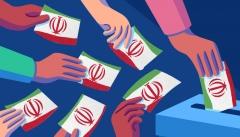 شورای نگهبان صحت انتخابات در آذربایجانغربی را تایید کرد