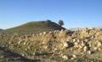 تپه های تاریخی محدوده شهرهای آذربایجان غربی تعیین حریم می شوند
