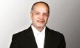 انتخاب رئیس مجلس به دور از احساسات و لابیگری  صورت گیرد