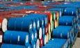 قطع وابستگی به نفت با هرجومرج قیمتها همخوانی ندارد