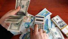 اثری از ۴٫۸ میلیارد دلار ارز دولتی نیست