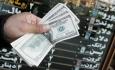 خداحافظی با دلار ۴۲۰۰ در بودجه سال آینده