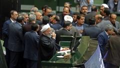 دعوای مجلس و دولت بر سر یارانه ۱۲۰ هزار تومانی ماجرا چیست
