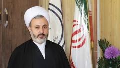 طرح تواصی انتخابات ۱۴۰۰ در آذربایجان غربی اجرا می شود